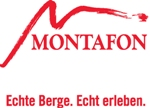 Urlaub in first mountain Hotels